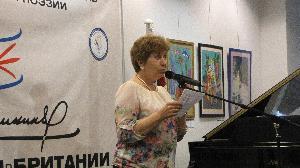 Татьяна Юфит - Друг бардов английских, любовник муз латинских, Он пел и сам. Вечерние записки Под толстым переплётом дневника Вдруг обрывались – нервная строка