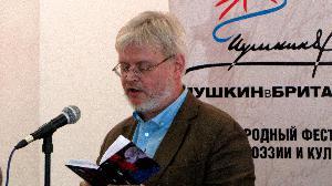 Олег Бабинов